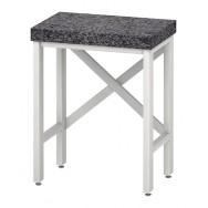 Стол для весов ЛАБ-PRO СВ 60.40.75 Г (гранит)