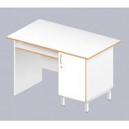 Стол письменный ЛАБ-1200 СП (меламин)