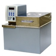LOIP LB-212 Баня термостатирующая