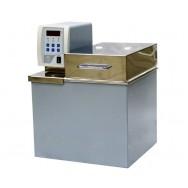 LOIP LB-216 Баня термостатирующая