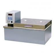 LOIP LB-217 Баня термостатирующая