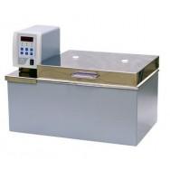 LOIP LB-224 Баня термостатирующая