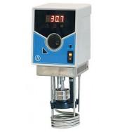 LOIP LT-100 Погружной термостат-циркулятор