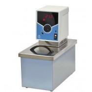 LOIP LT-105a Циркуляционный термостат