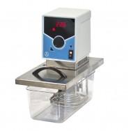 LOIP LT-105 P Циркуляционный термостат