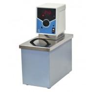 LOIP LT-108a Циркуляционный термостат