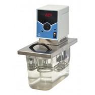 LOIP LT-108 P Циркуляционный термостат