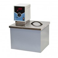 LOIP LT-111a Циркуляционный термостат