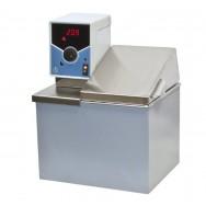LOIP LT-111b Циркуляционный термостат