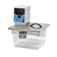 LOIP LT-111 P Циркуляционный термостат