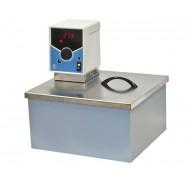 LOIP LT-112a Циркуляционный термостат