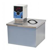 LOIP LT-116a Циркуляционный термостат