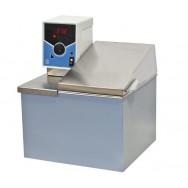 LOIP LT-116b Циркуляционный термостат