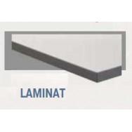 Рабочая поверхность ЛАБ-PRO РП 120.150 LA (LAMINAT)