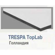 Рабочая поверхность ЛАБ-PRO РП 120.150 TR (TRESPA TopLab)