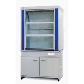 Шкаф вытяжной для работы с ЛВЖ ЛАБ-PRO-ШВЛВЖ-120