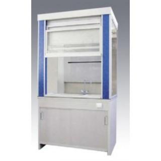 Шкаф вытяжной для мытья посуды ЛАБ-PRO ШВ 150.74.225 2П