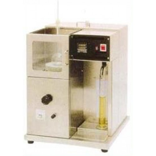 аппарат для определения запаха изо рта купить
